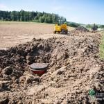 m1-Gmina-Luzna-kanalizacja-mszanka-3W8A0130