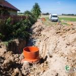 m12-Gmina-Luzna-kanalizacja-mszanka-3W8A0222