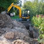 m13-Gmina-Luzna-kanalizacja-mszanka-3W8A0225