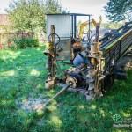 m15-Gmina-Luzna-kanalizacja-mszanka-3W8A0230