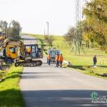 m26-Gmina-Luzna-kanalizacja-mszanka-IMG_3225