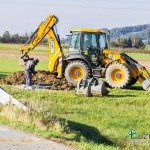 m28-Gmina-Luzna-kanalizacja-mszanka-IMG_3248