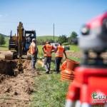 m6-Gmina-Luzna-kanalizacja-mszanka-3W8A0177