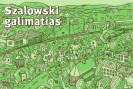 min_szalowski_galimatias_okladka