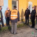n1-Gmina-Luzna_kanalizacja-Mszanka-3W8A6933
