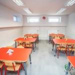 n10-Gmina-Luzna-remont-szkoly-mszanka-3W8A0294