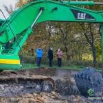 n18-Gmina-Luzna_kanalizacja-Mszanka-3W8A7096