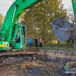 n19-Gmina-Luzna_kanalizacja-Mszanka-3W8A7098