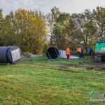 n20-Gmina-Luzna_kanalizacja-Mszanka-3W8A7099