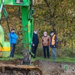 n22-Gmina-Luzna_kanalizacja-Mszanka-3W8A7110