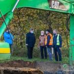 n23-Gmina-Luzna_kanalizacja-Mszanka-3W8A7113