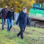 n24-Gmina-Luzna_kanalizacja-Mszanka-3W8A7130