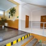 n9-Gmina-Luzna-remont-szkoly-mszanka-3W8A0287