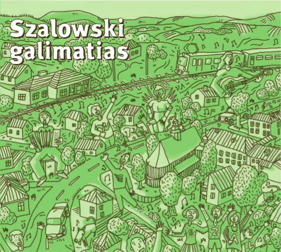 szalowski_galimatias_okladka
