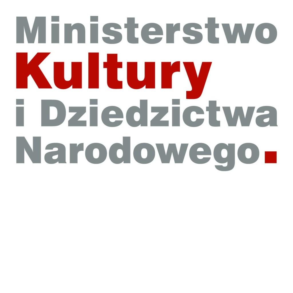 Logo MKiDN(1)