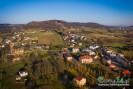 min1-Luzna-dron-centrum-DJI_0595