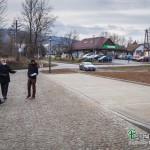 mm1-Gmina-Luzna-parking-Szalowa-3W8A5213