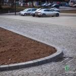 mm10-Gmina-Luzna-parking-Szalowa-3W8A5241