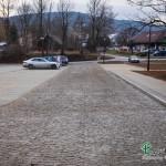 mm11-Gmina-Luzna-parking-Szalowa-3W8A5242