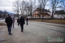 Mieszkańcy Szalowej mogą korzystać już z nowego parkingu!
