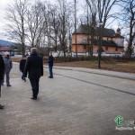 mm13-Gmina-Luzna-parking-Szalowa-3W8A5246