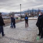 mm14-Gmina-Luzna-parking-Szalowa-3W8A5251