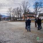 mm16-Gmina-Luzna-parking-Szalowa-3W8A5258