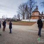 mm2-Gmina-Luzna-parking-Szalowa-3W8A5216