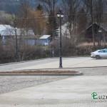 mm21-Gmina-Luzna-parking-Szalowa-3W8A5271