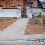 mm22-Gmina-Luzna-parking-Szalowa-3W8A5274