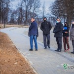 mm23-Gmina-Luzna-parking-Szalowa-3W8A5275