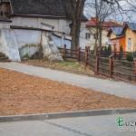 mm24-Gmina-Luzna-parking-Szalowa-3W8A5278