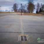 mm28-Gmina-Luzna-parking-Szalowa-3W8A5295