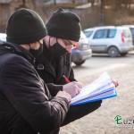 mm31-Gmina-Luzna-parking-Szalowa-3W8A5305