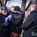 mm32-Gmina-Luzna-parking-Szalowa-3W8A5306