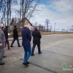 mm4-Gmina-Luzna-parking-Szalowa-3W8A5222