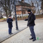 mm5-Gmina-Luzna-parking-Szalowa-3W8A5224