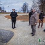 mm6-Gmina-Luzna-parking-Szalowa-3W8A5227