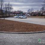 mm7-Gmina-Luzna-parking-Szalowa-3W8A5231