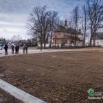 mm8-Gmina-Luzna-parking-Szalowa-3W8A5234