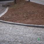 mm9-Gmina-Luzna-parking-Szalowa-3W8A5239