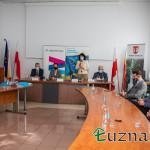 m22-rozdanie-promes-Cyfrowa-Szkola-3W8A8226