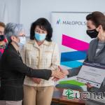 m26-rozdanie-promes-Cyfrowa-Szkola-3W8A8258
