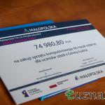 m48-rozdanie-promes-Cyfrowa-Szkola-3W8A8387