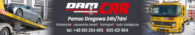 damcar-1100x200-768x140
