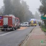 m1-wypadek-Luzna-DSC02616