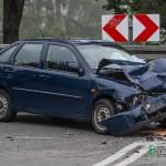 m10-wypadek-Luzna-DSC02637