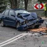 m13-wypadek-Luzna-DSC02642