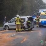 m14-wypadek-Luzna-DSC02647