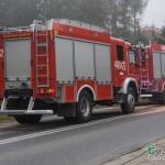 m3-wypadek-Luzna-DSC02620